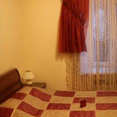 Гостиница Дворянская сауна