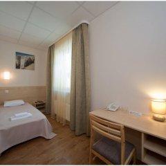 Hotel Best удобства в номере