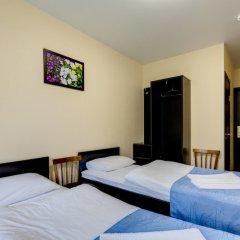 Burevestnik Resort hotel комната для гостей фото 3