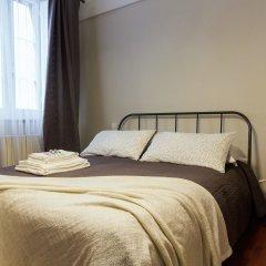 Апартаменты Santonofrio Apartments комната для гостей фото 2