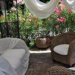 Отель Esedra Hotel Италия, Римини - 4 отзыва об отеле, цены и фото номеров - забронировать отель Esedra Hotel онлайн фото 2