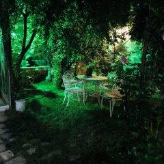 Athena Pension Турция, Дикили - отзывы, цены и фото номеров - забронировать отель Athena Pension онлайн фото 9