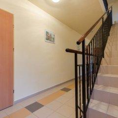 Апартаменты Dom & House - Apartments Zacisze интерьер отеля фото 3