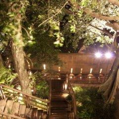 Отель Paresa Resort Пхукет фото 9
