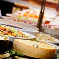 Отель Country House La Cipolla D'oro Италия, Потенца-Пичена - отзывы, цены и фото номеров - забронировать отель Country House La Cipolla D'oro онлайн питание