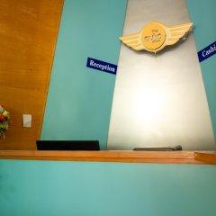 Отель The Auto Place Таиланд, Пхукет - отзывы, цены и фото номеров - забронировать отель The Auto Place онлайн удобства в номере
