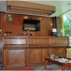 Отель Loona Hotel Мальдивы, Северный атолл Мале - отзывы, цены и фото номеров - забронировать отель Loona Hotel онлайн интерьер отеля фото 2