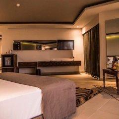 Отель Jasmine Palace Resort комната для гостей фото 4