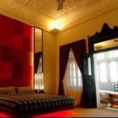 Casa Colombo Hotel комната для гостей фото 3