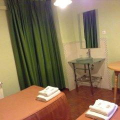 Отель Pension Matilde - Guest House удобства в номере фото 2