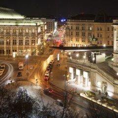 Отель The Guesthouse Vienna Австрия, Вена - отзывы, цены и фото номеров - забронировать отель The Guesthouse Vienna онлайн фото 5