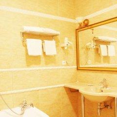 Гостиница Александр фото 9