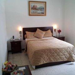 Отель Plaza Mayor Cali Колумбия, Кали - отзывы, цены и фото номеров - забронировать отель Plaza Mayor Cali онлайн комната для гостей фото 3