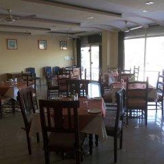 Отель RnB Chittorgarh питание фото 2