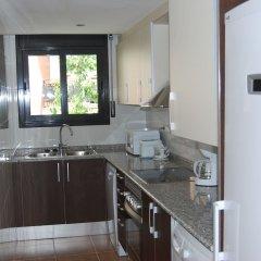 Апартаменты Vivobarcelona Apartments - Princep Барселона фото 18