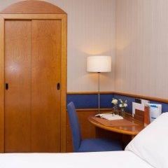 Отель Agumar Hotel Испания, Мадрид - 2 отзыва об отеле, цены и фото номеров - забронировать отель Agumar Hotel онлайн