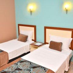 Cekmen Hotel комната для гостей фото 5