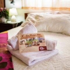 Loui Hotel Израиль, Хайфа - отзывы, цены и фото номеров - забронировать отель Loui Hotel онлайн с домашними животными