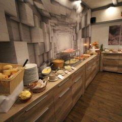 Отель Restaurant Jägerhof Германия, Брауншвейг - отзывы, цены и фото номеров - забронировать отель Restaurant Jägerhof онлайн с домашними животными