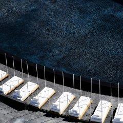 Отель Viceroy Los Cabos Мексика, Сан-Хосе-дель-Кабо - отзывы, цены и фото номеров - забронировать отель Viceroy Los Cabos онлайн развлечения