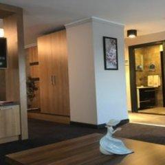 Kalevera Hotel в номере фото 2