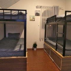 L'amour Villa - Hostel Далат детские мероприятия