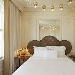 Отель The Stay Bosphorus спа