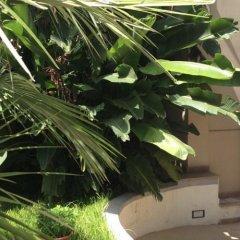 Отель Ucciardhome Hotel Италия, Палермо - отзывы, цены и фото номеров - забронировать отель Ucciardhome Hotel онлайн балкон