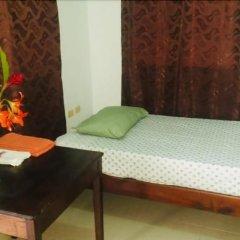 Hotel & Hostal Yaxkin Copan удобства в номере