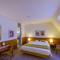 Отель K+K Hotel Cayre Paris Франция, Париж - отзывы, цены и фото номеров - забронировать отель K+K Hotel Cayre Paris онлайн детские мероприятия