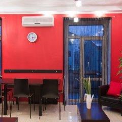 Гостиница на Садово-Кудринской в Москве отзывы, цены и фото номеров - забронировать гостиницу на Садово-Кудринской онлайн Москва гостиничный бар