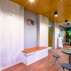 Отель ZEN Rooms Patak фото 3