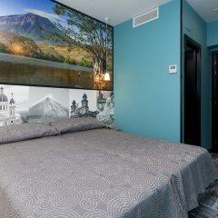 Отель JC Rooms Chueca Испания, Мадрид - отзывы, цены и фото номеров - забронировать отель JC Rooms Chueca онлайн комната для гостей фото 4