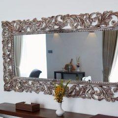 Отель Galway Forest Lodge Hotel Nuwara Eliya Шри-Ланка, Нувара-Элия - отзывы, цены и фото номеров - забронировать отель Galway Forest Lodge Hotel Nuwara Eliya онлайн интерьер отеля