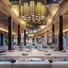 Отель Splash Beach Resort Таиланд, пляж Май Кхао - 10 отзывов об отеле, цены и фото номеров - забронировать отель Splash Beach Resort онлайн фото 2