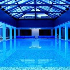Отель St George Palace бассейн фото 3