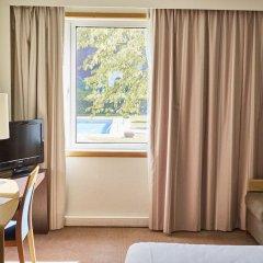 Отель Novotel Antwerpen удобства в номере фото 2
