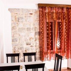 Отель D & Sons Apartments Черногория, Котор - 1 отзыв об отеле, цены и фото номеров - забронировать отель D & Sons Apartments онлайн питание