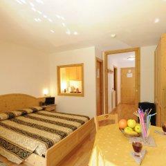 Hotel Princess комната для гостей фото 2