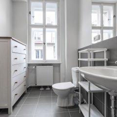 Апартаменты Premier Apartment Old Town Hradebni ванная фото 2