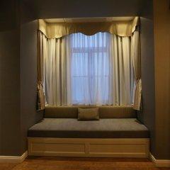 Отель Royal Tophane комната для гостей фото 2