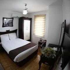Utkubey Турция, Газиантеп - отзывы, цены и фото номеров - забронировать отель Utkubey онлайн комната для гостей