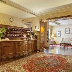 Отель Villa Ottoboni Италия, Порденоне - отзывы, цены и фото номеров - забронировать отель Villa Ottoboni онлайн интерьер отеля