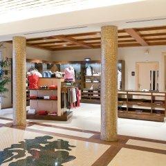 Апартаменты Amendoeira Golf Resort - Apartments and villas развлечения
