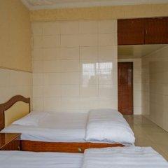 Fuduxin Hostel комната для гостей фото 4