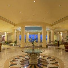 Отель Bayview Taba Heights Resort спа