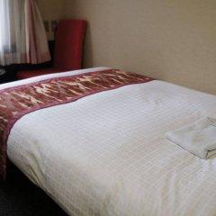 Отель Horidome Villa Япония, Токио - 1 отзыв об отеле, цены и фото номеров - забронировать отель Horidome Villa онлайн комната для гостей фото 4