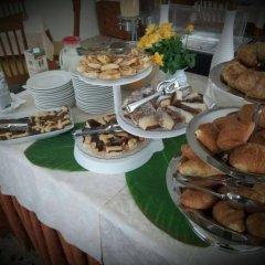 Hotel Calypso Римини питание фото 2
