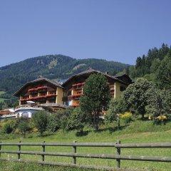 Отель Naturhotel Alpenrose Австрия, Мильстат - отзывы, цены и фото номеров - забронировать отель Naturhotel Alpenrose онлайн фото 6