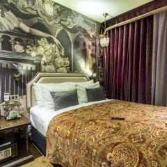 Отель PlayHaus Thonglor комната для гостей фото 3